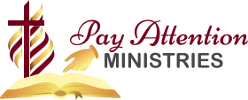 Pay Attention Ministries
